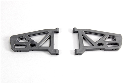Frt Lower Suspension arms (Invictus)