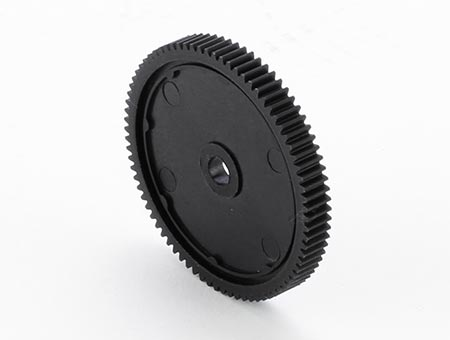 78T Spur Gear (Criterion)