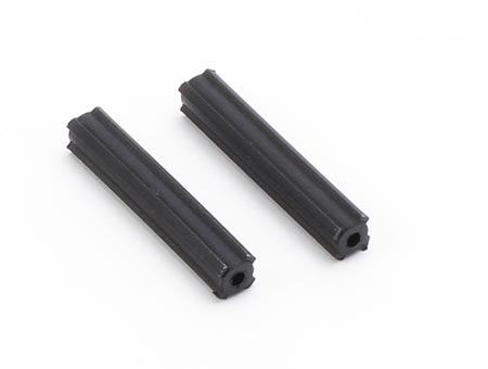 Driveshaft Slider set (Criterion)