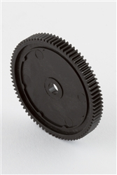 81T Spur Gear (Criterion)