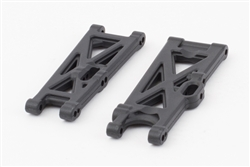 F/R Suspension arms (Volition)