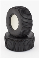 Tyres & Foam Square Lug (Volition, SC)