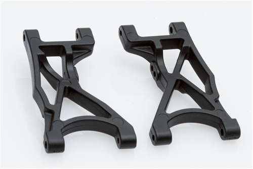 Front Suspension Arms (Impakt)