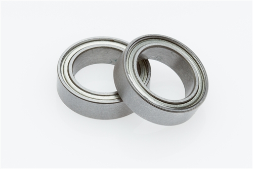 Differential Bearings (Impakt)