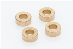 Bushings (Impakt)