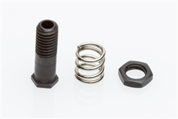 Steering Hardware kit (Impakt)