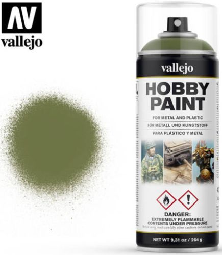 Goblin Green Spray 400ml